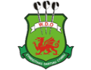 Welsh Darts Organisation