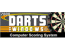 Darts For Windows