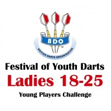 BDO Ladies 18-25 Young Players Challenge