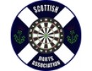 Scottish Darts Organisation