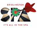 The Spa Bridlington
