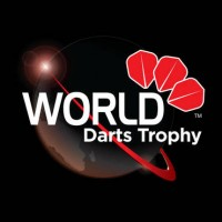 Mens BDO World Darts Trophy Qualifiers