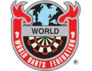 World Darts Federation